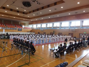 2014taikai_g_002