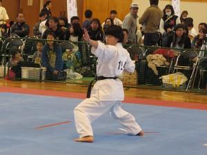 2014taikai_g_017