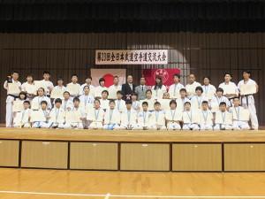 2014taikai_g_023