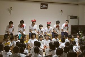 201508gassyuku_004