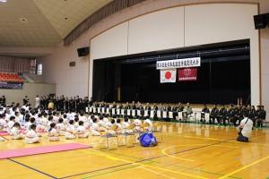 20151115kiroku_001