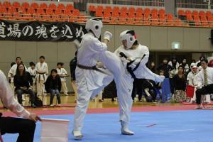 20151115kiroku_007