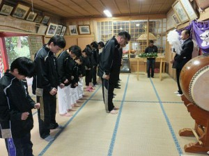 news201404kyokushin01
