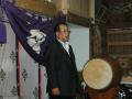 news201404kyokushin07