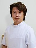 yk_dr